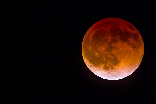 Mond No.  42-57649313