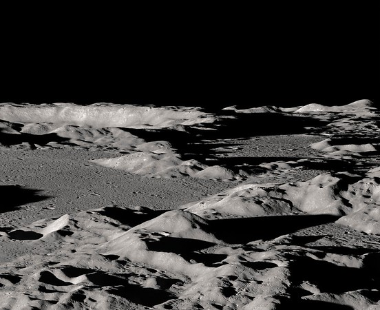 Mond No.  42-42598233