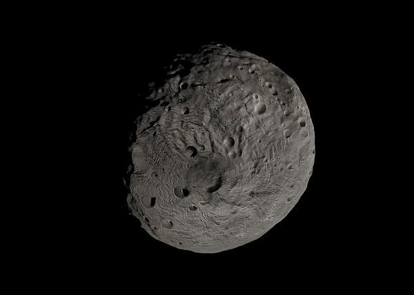 Mond No.  42-42557653