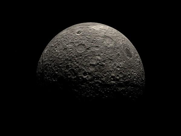 Mond No.  42-42598264