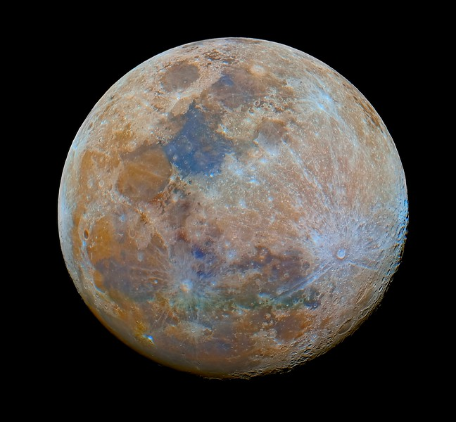 Mond No.  42-40283706