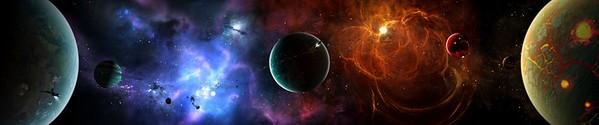 Mond No.  42-40284707