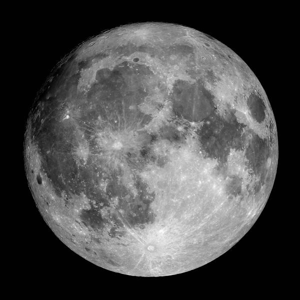 Mond No.  42-23013661