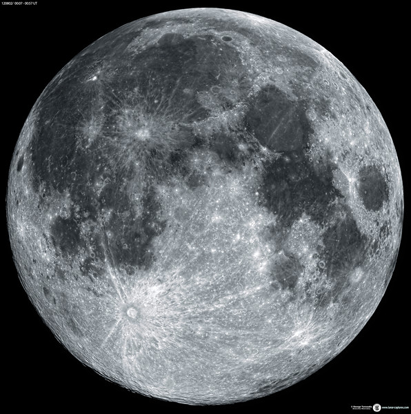 Mond No. 120802_FullMoonBlueOne2_Tar
