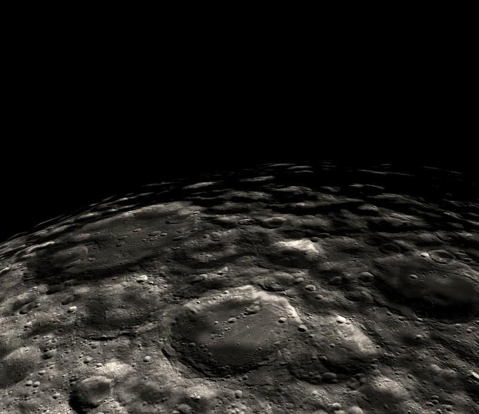 Mond No.  42-42598234