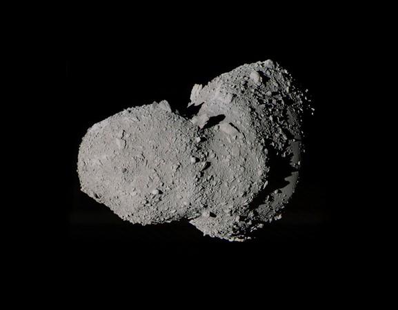 Mond No.  42-42599224