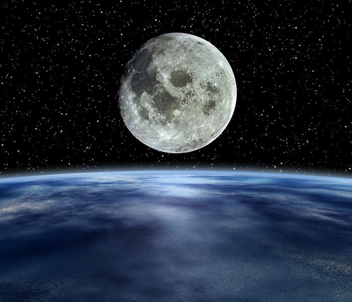 Mond No.  42-51776176