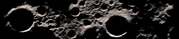 Mond No.  42-42598232