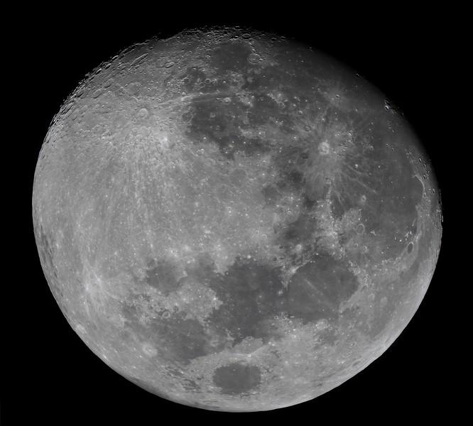 Mond No.  42-40283724