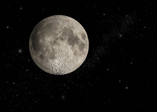 Mond No.  BLD096321