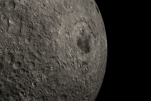 Mond No.  42-42599204