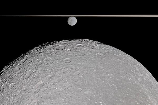 Mond No.  42-42600574