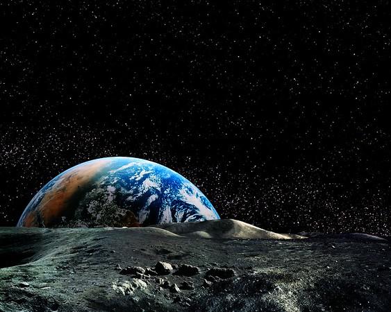 Mond No.  42-31090159