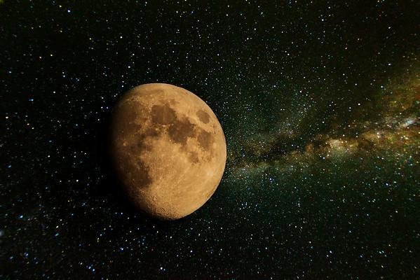 Mond No.  42-38414113