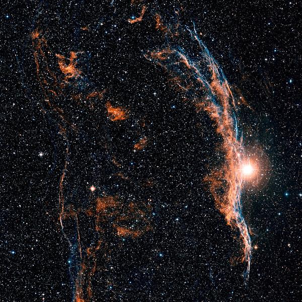 Nebula No.  42-20482047