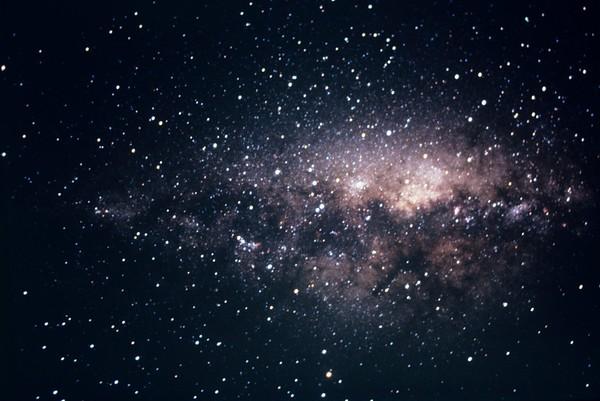 Nebula No.  42-33276539