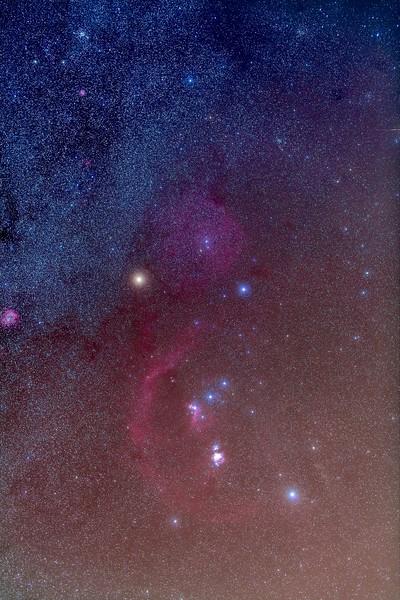 Nebula No.  42-51066500