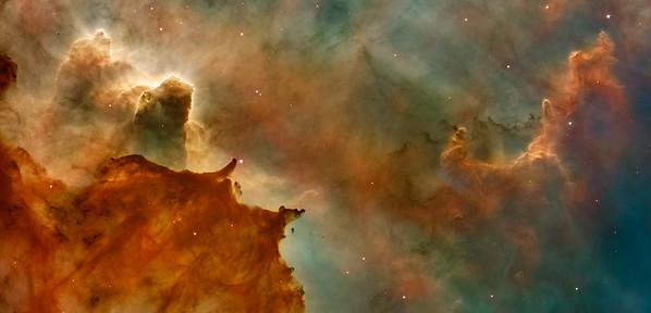 Nebula No. 4761