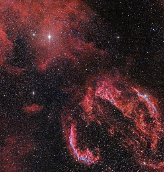 Nebula No.  42-43362121