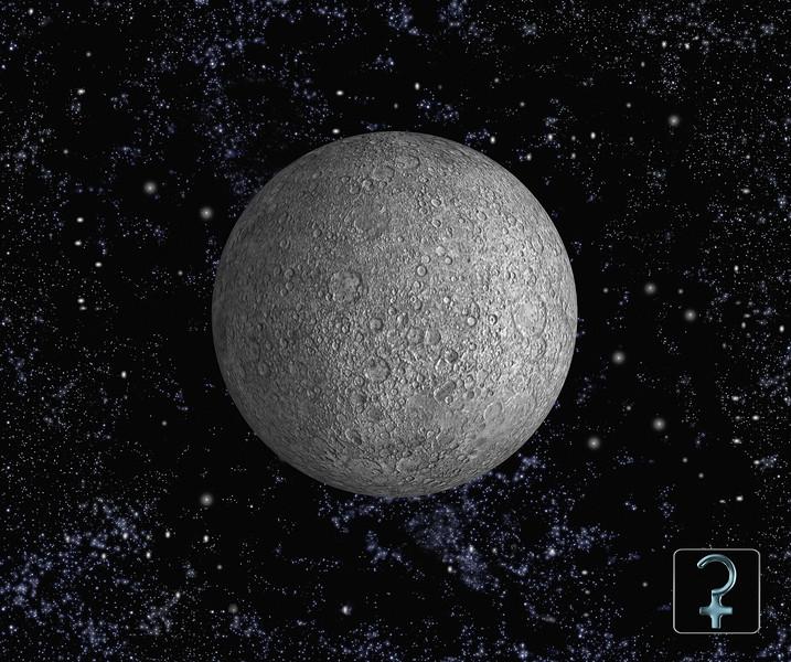 Planet # 42-17366391