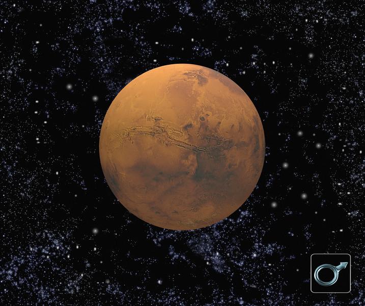Planet # 42-17367091