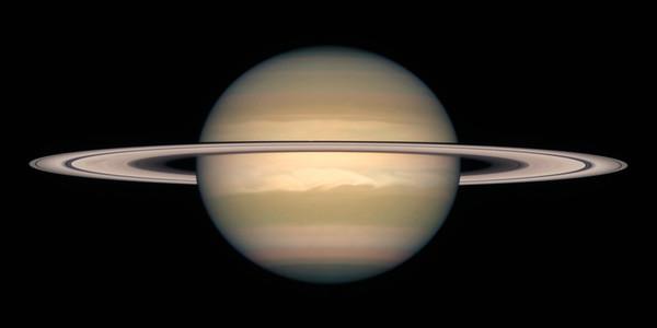 Planet # 42-22938966