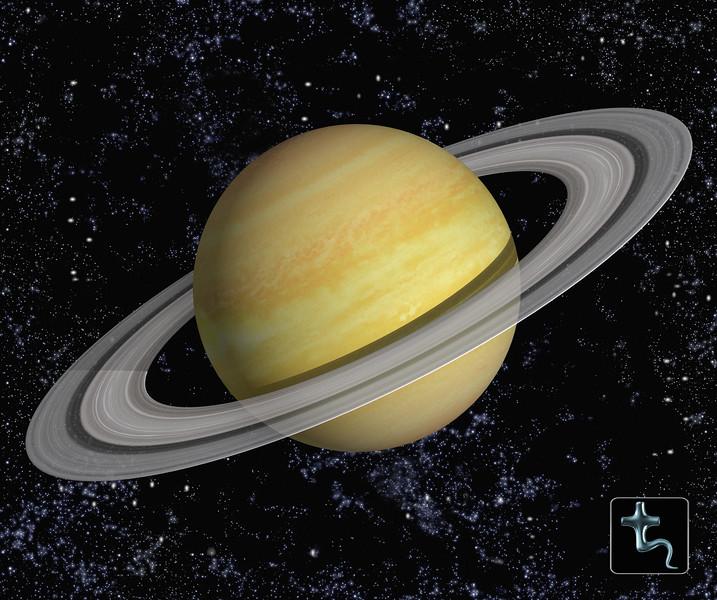 Planet # 42-17368736