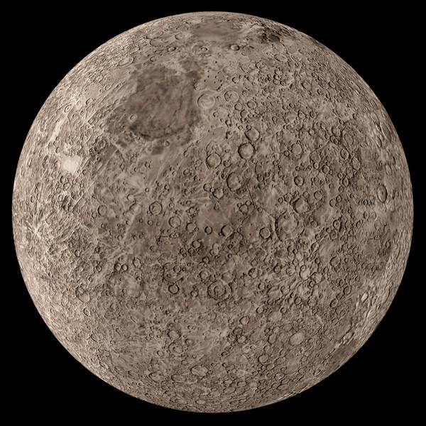 Planet # 42-21782500