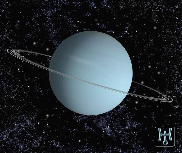 Planet # 42-17369054