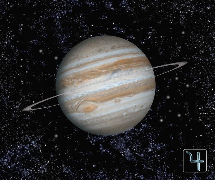 Planet # 42-17366833