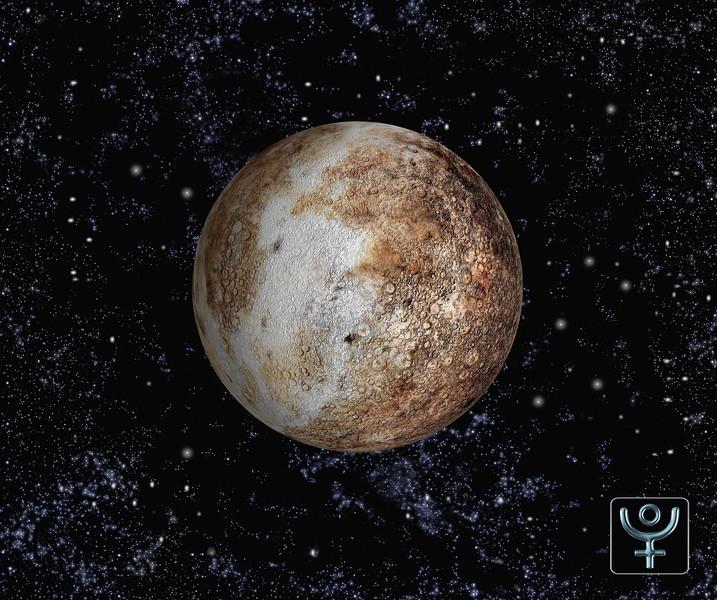 Planet # 42-17368614
