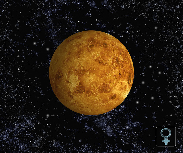 Planet # 42-17369090