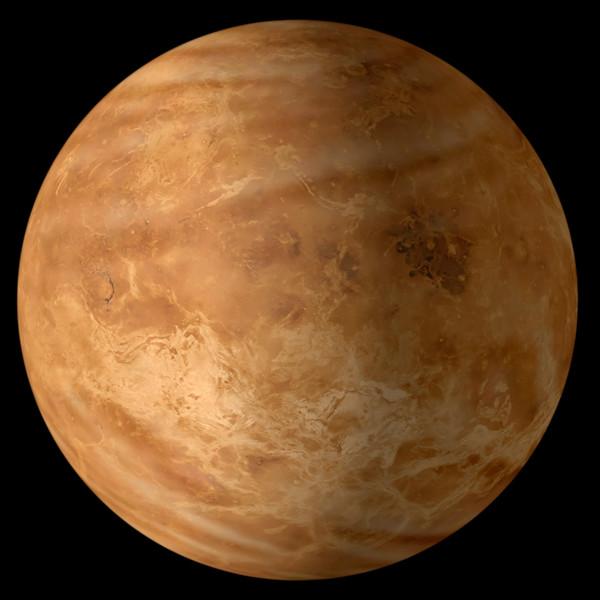 Planet # 42-21798466