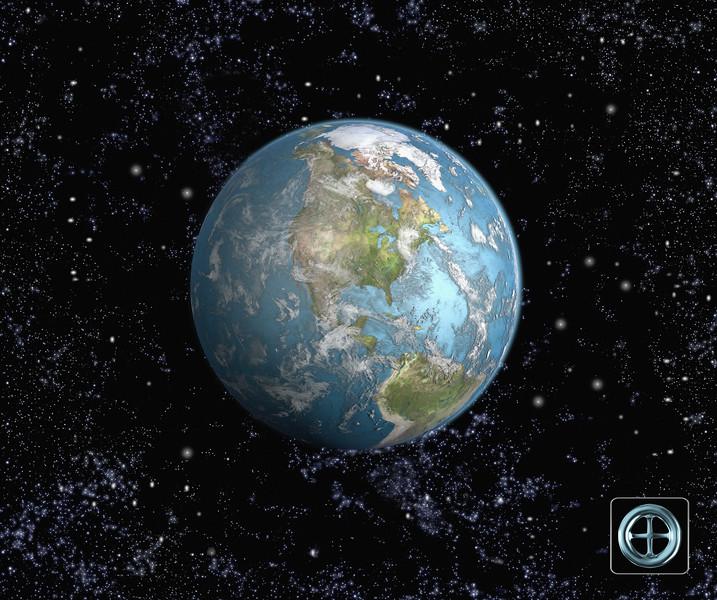 Planet # 42-17366664