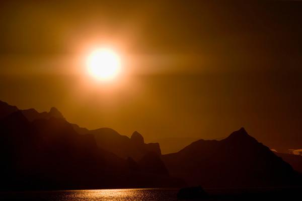 Sonne No. 42-21803467