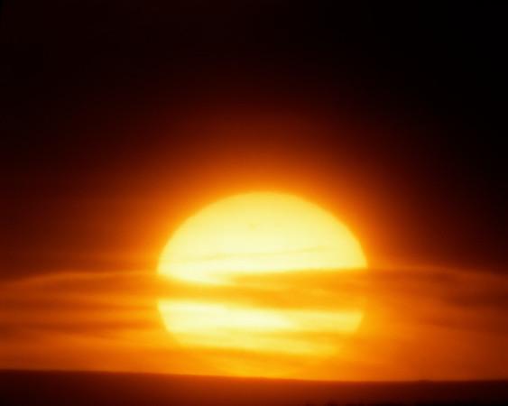 Sonne No. 42-16048151