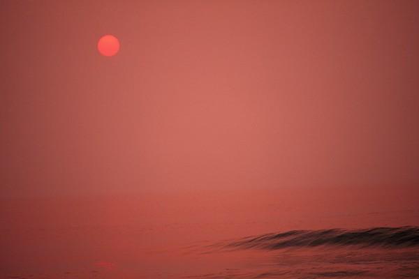 Sonne No. 42-21053410
