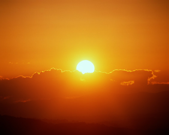 Sonne No. 42-16048159