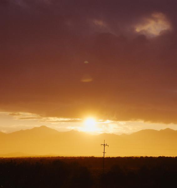 Sonne No. 42-15438216