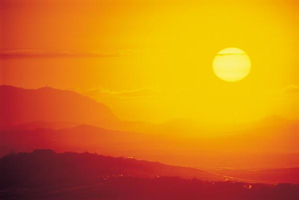 Sonne No. 42-24044562