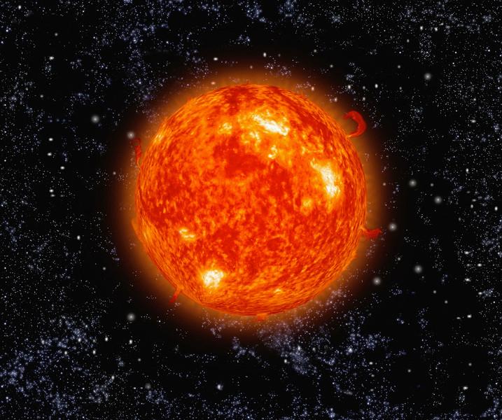Sonne No. 42-17368907