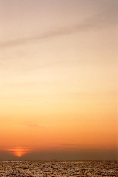 Sonne No. 42-22194708