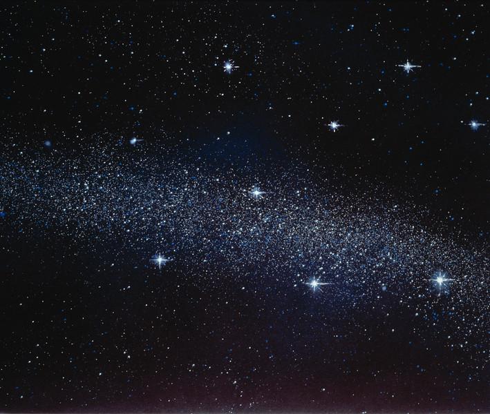 Stars No.  42-15314242