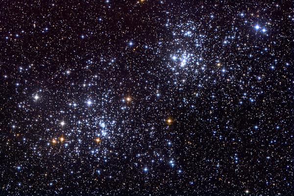 Stars No.  42-23013671
