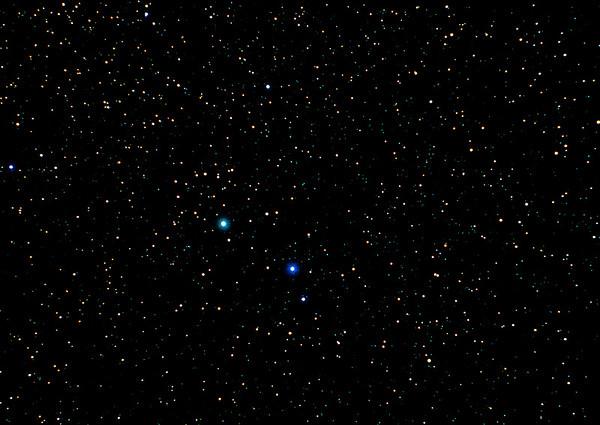 Stars No.  42-46194163