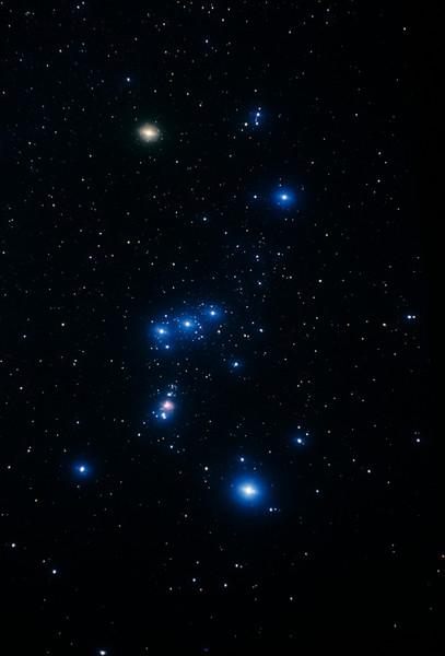 Stars No.  42-46202697