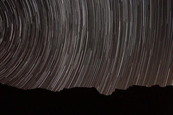 Stars No.  42-46684597