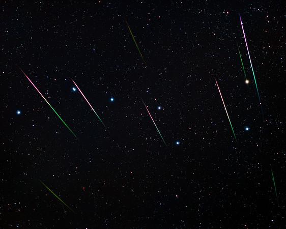 Stars No.  42-21779715