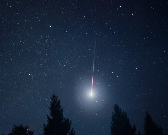 Stars No.  42-21803092