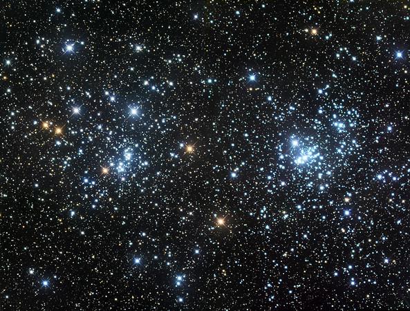 Stars No.  42-20481809